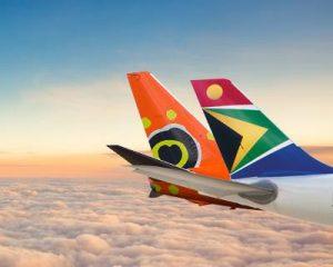 Air Travel Blog